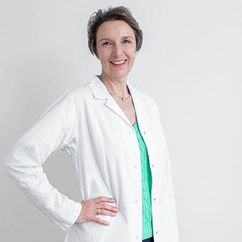 Dr. Andrea Schuelken